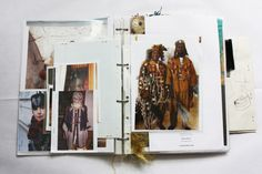 fashion sketchbook ideas fashion design sketches textiles sketchbook pages for 2019 Fashion Sketchbook, Textiles Sketchbook, Sketchbook Layout, Sketchbook Pages, Sketchbook Inspiration, Sketchbook Ideas, Sketchbook Drawings, Portfolio Layout, Fashion Design Portfolio