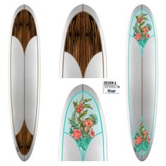 #Surfboard design, Single Elements, Single Elements on your Custom Surfboard. -If you need to cover only a part of your board. Choose your size and upload your file after order or choose a grafic of our gallery and tell us its name. FleeceOn™ Graficsilk/Cloth/Inlay