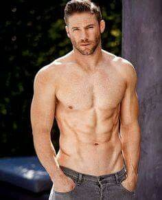 Browse Julian Edelman, Self Assignment, April 2016 latest photos. View images and find out more about Julian Edelman, Self Assignment, April 2016 at Getty Images. Julian Edelman, Komplette Outfits, Raining Men, Shirtless Men, Male Physique, Attractive Men, Good Looking Men, Moustache, Muscle Men