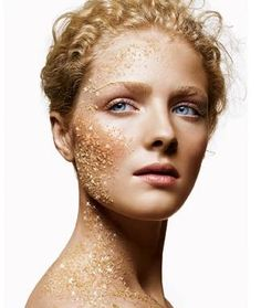 The Face Guide: Anti-Aging Treatments: ANTI-AGING: PEEL HERE FOR SMOOTHER SKIN. Dermatologist-administered chemical peels—ones that contain alpha hydroxy, beta hydroxy, and salicylic acids—can reduce fine lines and blemishes as well as impart a healthy glow. Results may be maintained regularly with gentler at-home versions of in-office formulas.