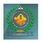 Rajasthan Subordinate & Ministerial Services Selection Board Jaipur (RSMSSB Recruitment) has released notification for the vacancy of 32 Investigator, Compiler.  Interested candidates apply latest by 16 April 2016.  http://jobsnaukri.in/rsmssb-recruitment-32-investigator-compiler/  #SarkariNaukri #GovtJobs #Recruitment #JobsNaukri #RSMSSB #Investigator #Compiler  .