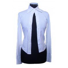 Jackets, Fashion, Down Jackets, Moda, Fashion Styles, Fashion Illustrations, Jacket