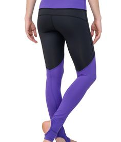 http://balinisports.com/shop/diva-leggings-comes-in-4-color-combinations/