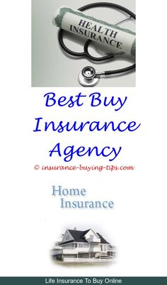 Amax Insurance Quote Custom Aa Car Insurance Motor Accident Plan  Buy Health Insurance Term . Design Ideas