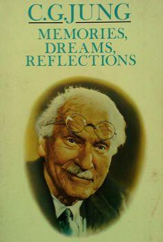 Kuvahaun tulos haulle Memories, Dreams, Reflection