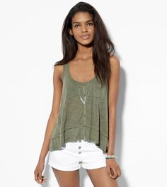 6be982209ca672 Our Tank Tops for Women are available in tons of styles