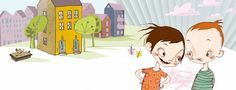 Vampyrlus! - Tiril Valeur Family Guy, Guys, Illustration, Anime, Fictional Characters, Art, Art Background, Illustrations, Kunst