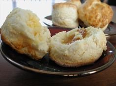 Real English Scones Recipe - Food.com REAL ENGLISH SCONES JUST LIKE THE QUEEN HAS!