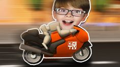 TURBO DISMOUNT | Steam Game