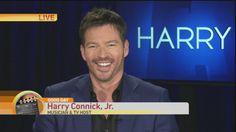 Image result for harry connick jr instagram 2017 harry tv