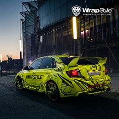 Explore WrapStyle's photos on Flickr. WrapStyle has uploaded 4041 photos to Flickr.