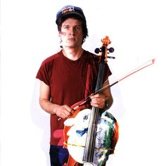 arthur russell - calling out of context on repeat all day
