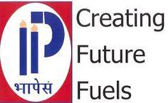 JobZ BaskeT: Indian Institute of Petroleum – IIP Recruitment 20...