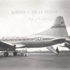 #listening @GIKRadio: Angus & Julia Stone - Big Jet Plane | http://www.stream.gikradio.com/live192