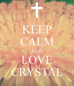keep-calm-and-love-crystal-95.png (600×700)