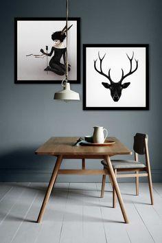 Interiors, Home Decor, Decoration Home, Room Decor, Decor, Home Interior Design, Home Decoration, Interior Design, Deco