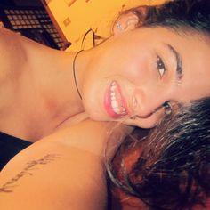 #smiley #piercing #wishyouwerehere