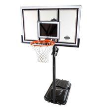 Portable Basketball Hoops Top Sellers - Lifetime & Spalding Hoops