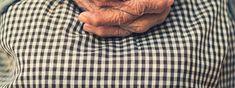Ohren des letzten Jahrtausends  Statt das Wochenende daheim zu genießen, hat Nathalie mit ihrem Chor in einem Altersheim gesungen. Ein Besuch, der zu denken gab: Wer engagiert sich für die alten Menschen? - meinplan.at  #freiwilligendienst #chor #altersheim #singen #helfen #solidarität #gemeinschaft #zusammenhalt #engagement #meinplan_at Ehrenamtliches Engagement, Chor, Community, Ears, First Aid, People