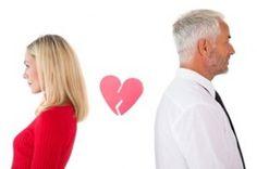 Duet relatiebemiddeling - 'Hoe verwerk ik onze plotse breuk?'