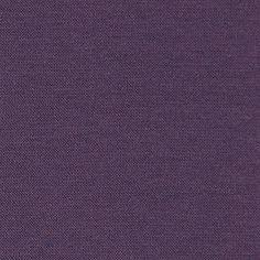 Pris: 124,95 pr. Meter | 97% Bomull, 3% Elastan | Ca. 135 Cm Bred | Vare nr. 271271