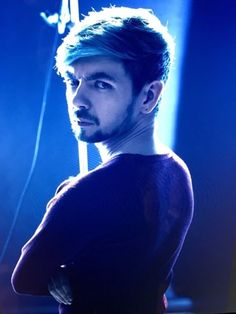 Jacksepticblue