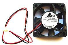 Delta Electronics Fan Motor SB04512LA