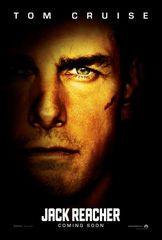Jack Reacher -