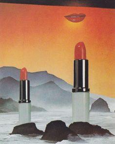 Joan Hall (1984)