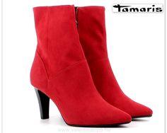 A(z) 59 legjobb kép a(z) Tamaris őszi cipők a Valentina Cipőboltokba ... 5df3bbb2d7