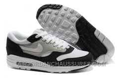 Air Force 1, Nike Air Force, Puma Running, Best Nike Running Shoes, Nike Air Max 87, Air Max Sneakers, Sneakers Nike, Adidas Shoes, Air Max Marron