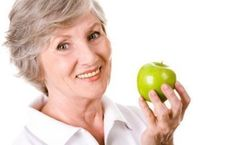 Magnesium for Over 50 Over 50, Diet And Nutrition, A Food, Conditioner, Health, Average Person, Bones, Salud, Health Care