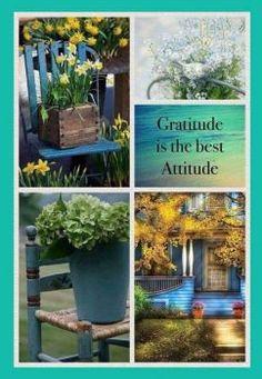 Good Attitude, Attitude Of Gratitude, Mood Colors, Colours, Color Trends, Color Combos, Color Collage, Colour Board, Note To Self