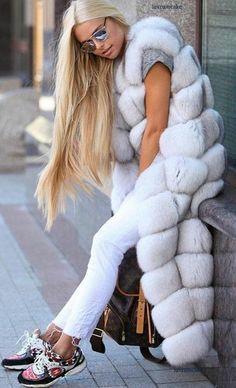 streetstyle_london... - Street Fashion