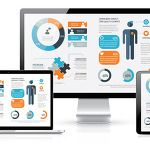 Design Options is the best web design company in Bangalore that caters to all your design, development and digital marketing needs Design Web, Website Design, Web Design Services, Web Design Company, Seo Services, Monaco, Creation Site, Responsive Web Design, Marketing Digital