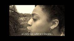 Alma   Carolina Mascarenhas Chavier