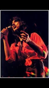 Image result for steve perry lovin touchin squeezin