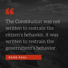 #mindfulmonday   #InSearchOfLiberty #Freedom #America #Constitution #Government
