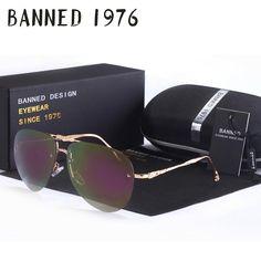 83239957f7 2018 women polarized fashion Sunglasses new uv protection aviation feminin  diamond sun Glasses vintage with original box
