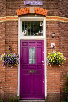 Haarlem North Holland Netherlands & Holland Doors \u0026 Compaan Door \\u0026 Operator Co - Garage Doors ... Pezcame.Com
