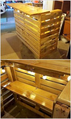 As I have mentioned earlier that our wood pallet recycling has transformed to the extent that we are no more confined to some mere isolated...