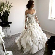 #leahdagloria @melissasassinemakeup @hairbytonysaid @weddingsoulstory
