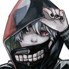 #wattpad #de-todo Mi anime favorito :3 Y un buen de imagenes aqui para ustedes…
