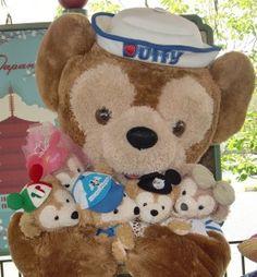 Duffy 2nd Anniversary Meet Up!