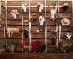 http://litoylola.com/coronas-de-flores/ #madeinbcn
