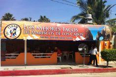 10Best Cabo San Lucas Best Value restaurants & reviews