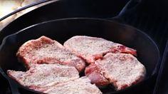Grilled-Pork-Chops