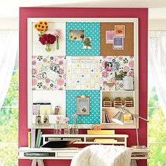 Get inspired with teen bedroom decorating ideas & decor from Pottery Barn Teen. From videos to exclusive collections, accessorize your dorm room in your unique style. Teen Bedding, Teen Bedroom, Bedroom Wall, Bedroom Decor, Bedroom Ideas, Bedrooms, Teen Rooms, Wall Decor, My New Room