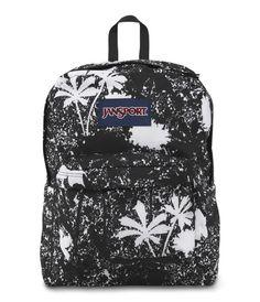 f4f888e7c9d0 Canada Luggage Depot. Jansport Superbreak Backpack · Black Backpack ...