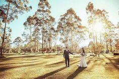 """""""Queremos días de sol y felicidad, para estos momentos de grandes cambios en nuestro 🌎 • Reflexionar en cómo influimos en ellos, es un buen comienzo • Foto: @francojulianaphoto 📸#enciclopediarosa  #bodasmedellin #eventosmedellin #colombia #medellin #diseño #fotografoscolombia #fotografosmedellin #weddingideas  #bride  #sayyes #yesido #love #fashion #weddingphotography #weddingphotoshoot #weddingphoto #zonae #bodasbogota #bodascartagena #matrimoniosmedellin #bodascolombia…"""